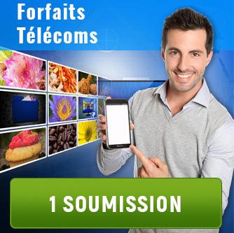 Porfaits Télécom