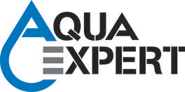 logo de aquaexepert