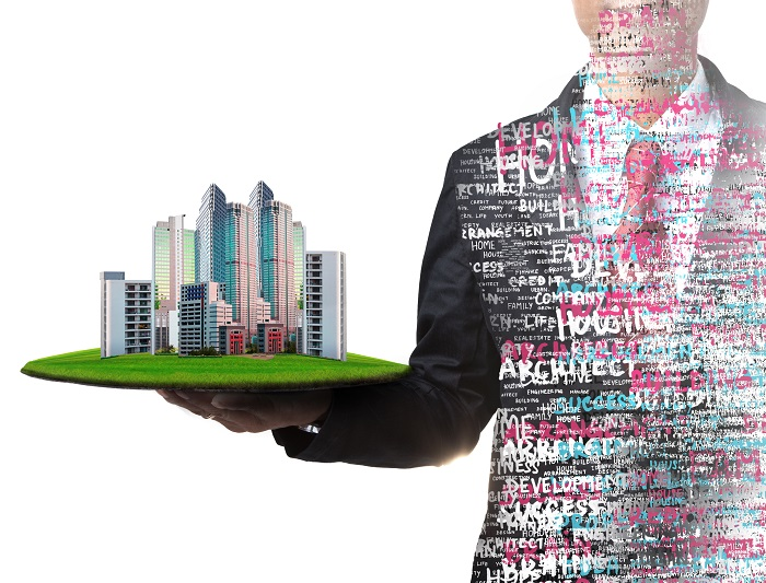 meilleur gestionnaire immobilier