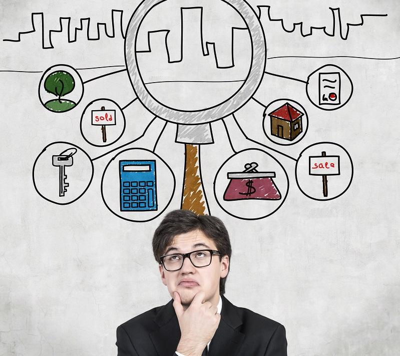 trouver gestionnaire immeuble