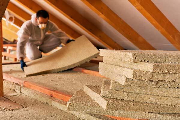 ameliorer-efficacite-energetique-maison