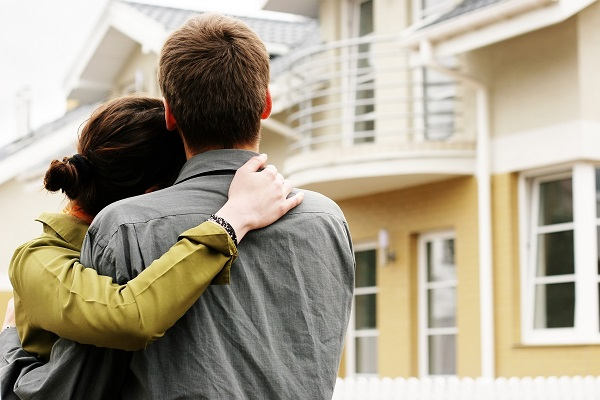 acheter une maison seul ou en couple?