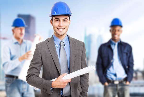 constructeurs-ajout-etage-quebec