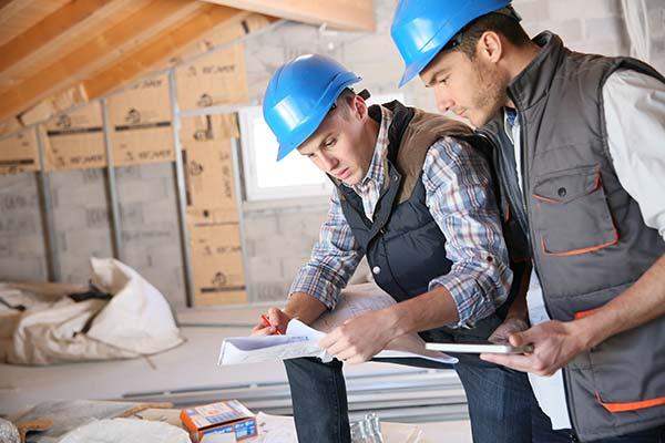 entrepreneur-construction