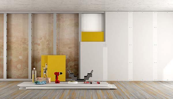 murs-prefabriques-vs-fabriques-sur-place-ajout-etage