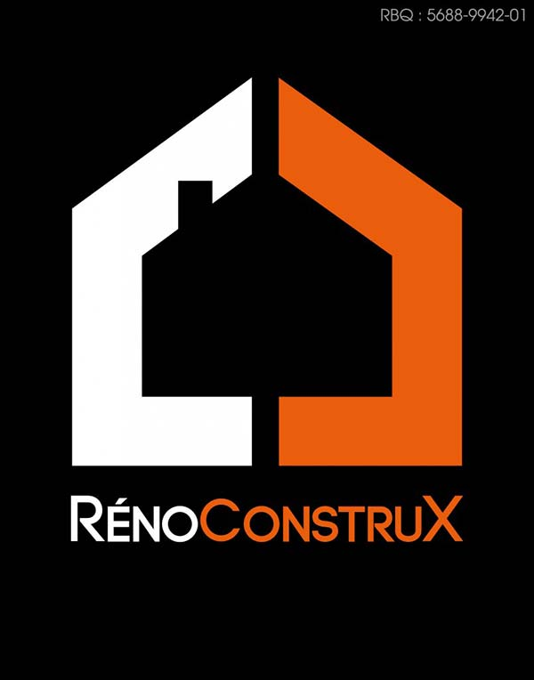 reno-construx-top-2-ajout-etage
