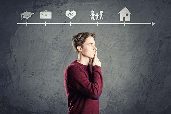 assurance-vie-jeune-pourquoi