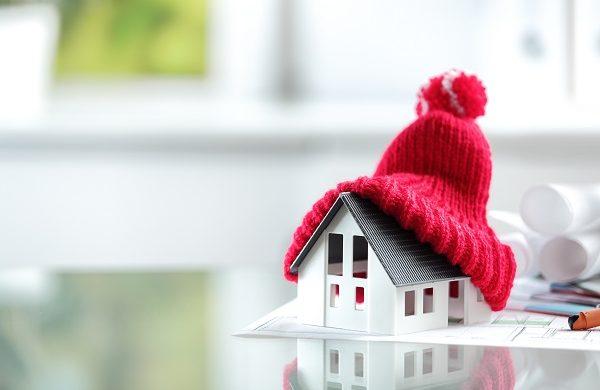 prix isolation maison neuve