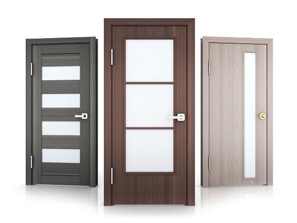 Tableau de prix pour porte d 39 entr e 3 soumissions pour portes ext rieures soumissions - Prix porte d entree athena ...