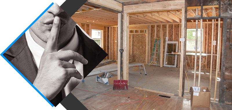 rénovations au meilleur prix