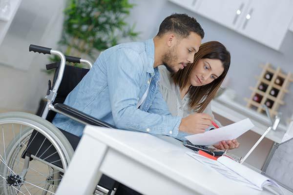 assurance-vie-invalidite-quebec