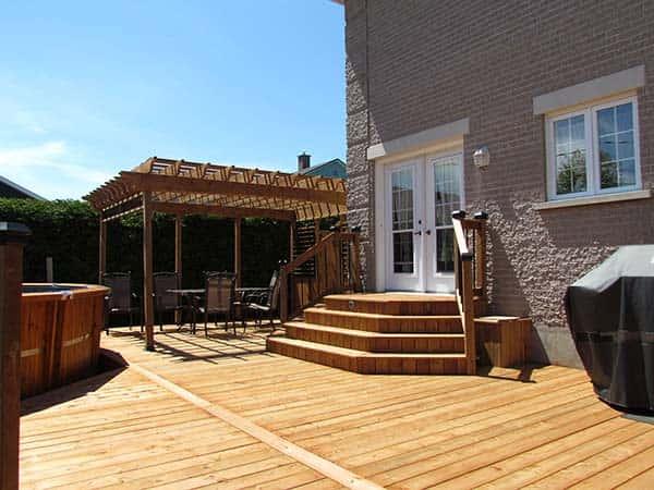 bois-traite-terrasse-patio