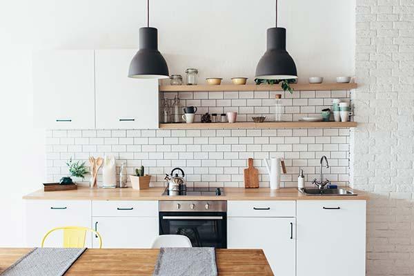 ceramique-style-metro-cuisine
