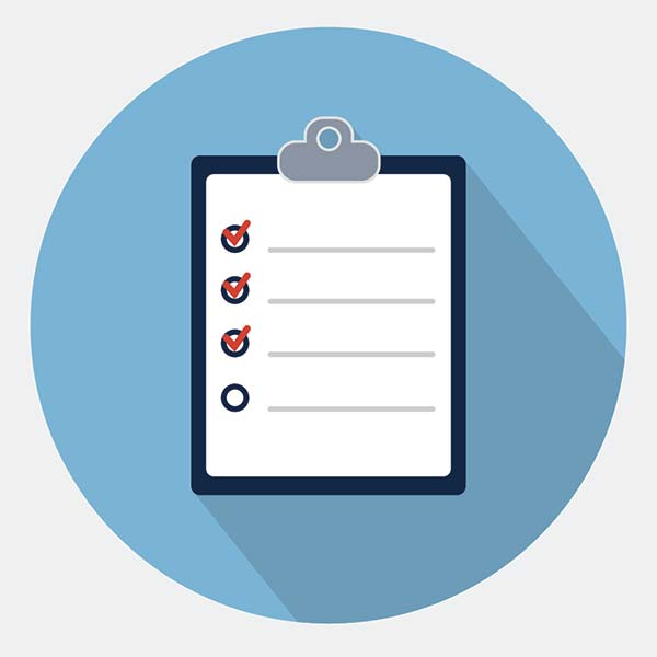 checklist-facteurs-renovation-salle-de-bain-2018