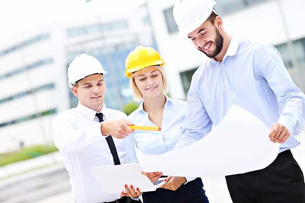 comparer-3-entreprises-construction-ajout-etage-quebec-montreal