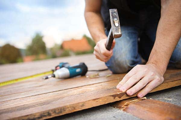 construction-patio-prix-materiaux