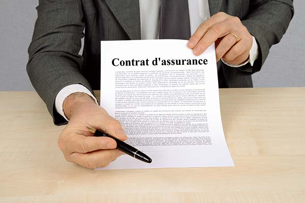 contrat-assurance-invalidite