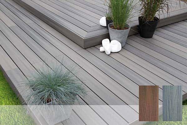 patio-bois-composite-quebec