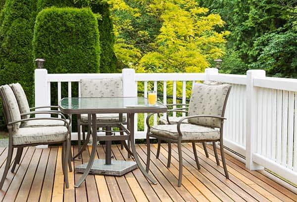 patio-construction-cout-materiaux