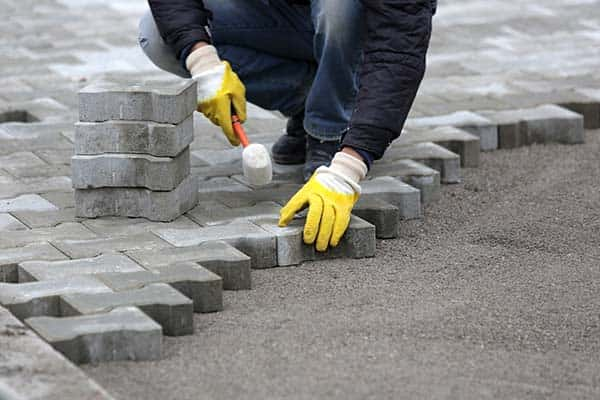patio-interbloc-vs-beton