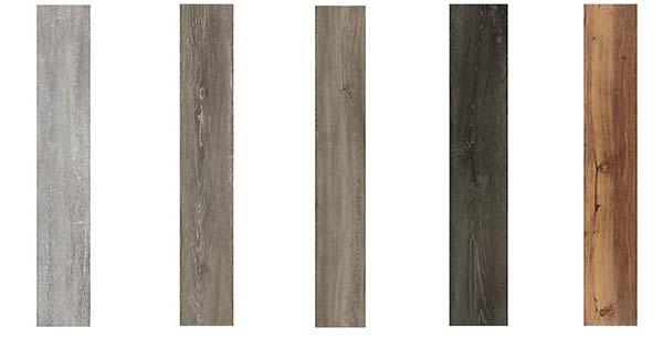plancher-vinyle
