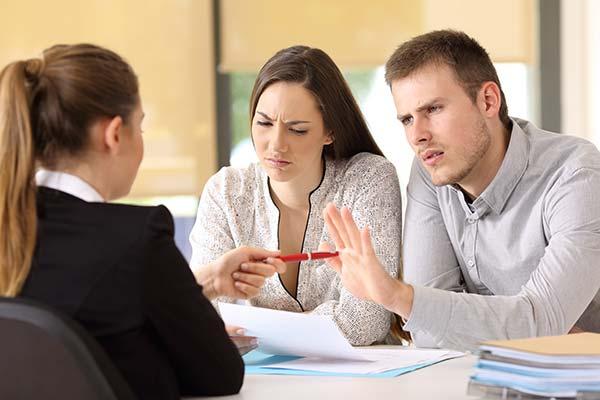 recours-assurance-invalidite-non-paiement-assureur