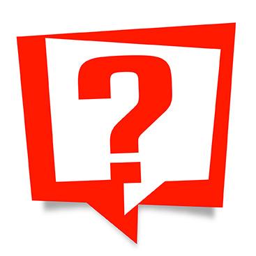 La réponse à si les créanciers vont vous laisser tranquilles est oui après une proposition de consommateur.