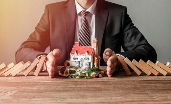 Comparez Couts Et 3 Assurances Assurance Vie Vs Assurance