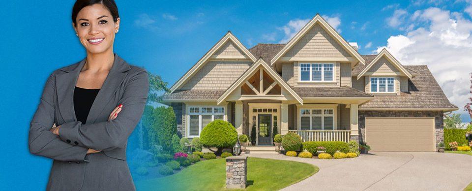 Vous économiserez une fortune en comprenant la différence entre l'assurance prêt hypothécaire, l'assurance vie et l'assurance hypothécaire.