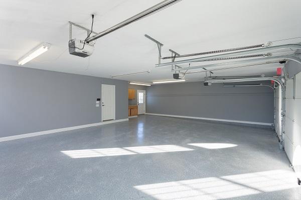 soumission et cout pour construction de garage ou cabanon