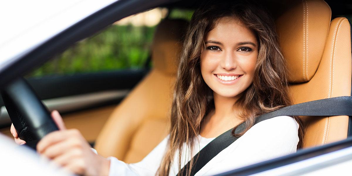 Économisez sur le coût de votre assurance automobile au Québec en suivant quelques astuces bien simples.)