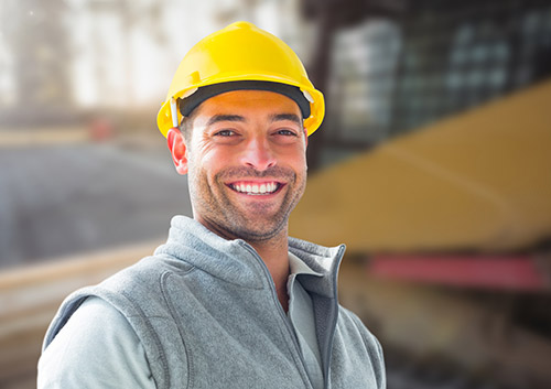 Des experts sont là pour vous guider avec vos travaux de finition de sous-sol avec les partenaires de Soumissions Maison!