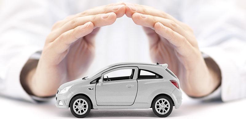 Ne payez pas trop cher pour votre assurance automobile.