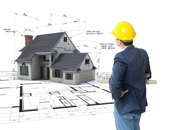 Quels Tarifs Ou Honoraires Pour Un Architecte Residentiel Soumissions Maisonsoumissions Maison