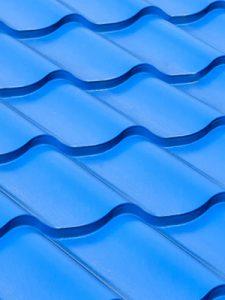 Les plastiques utilisés pour une toiture et des bardeaux sont une nouveauté dans le domaine du revêtement.