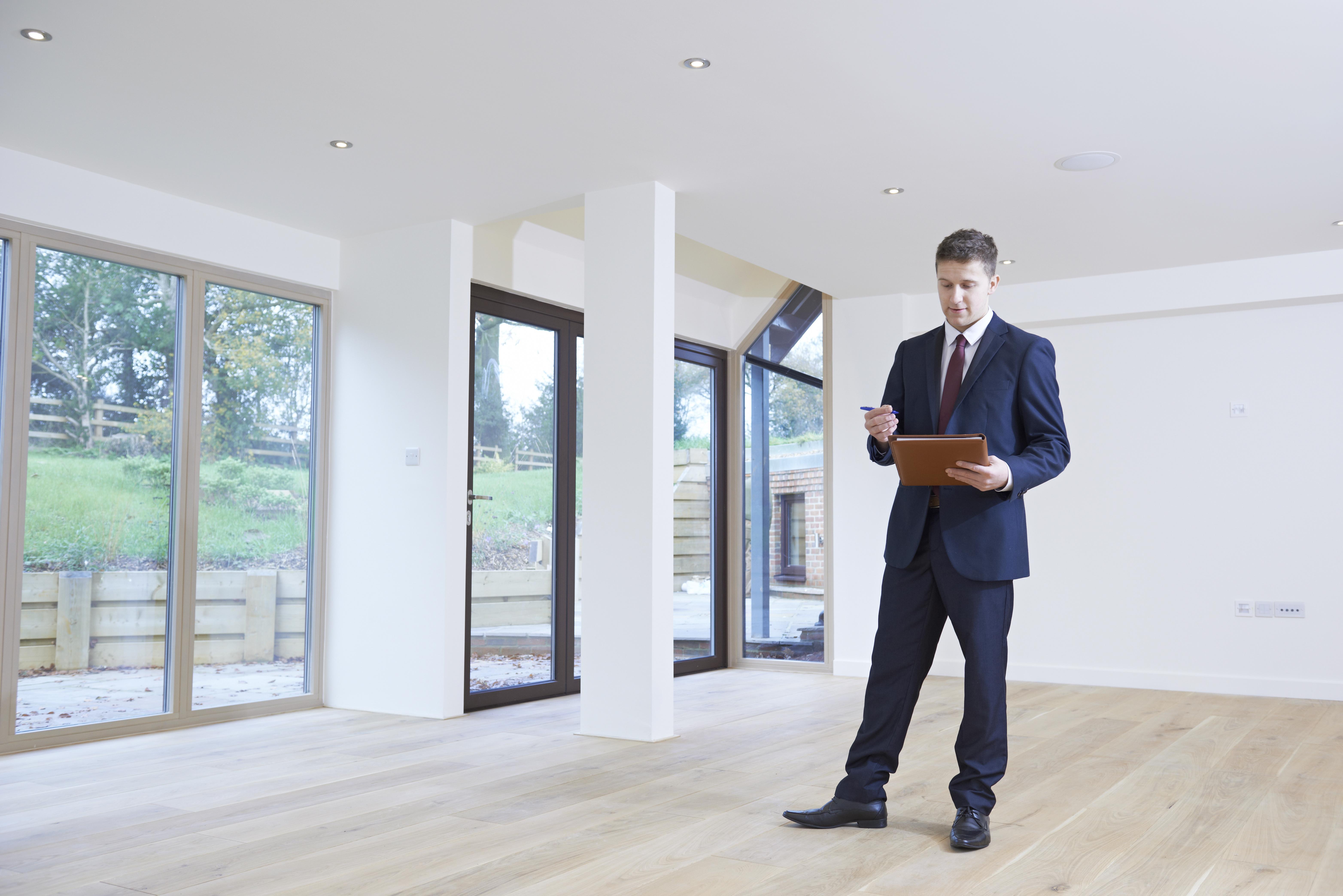 courtier-immobilier-evaluer-valeur-maison-prix-de-vente.