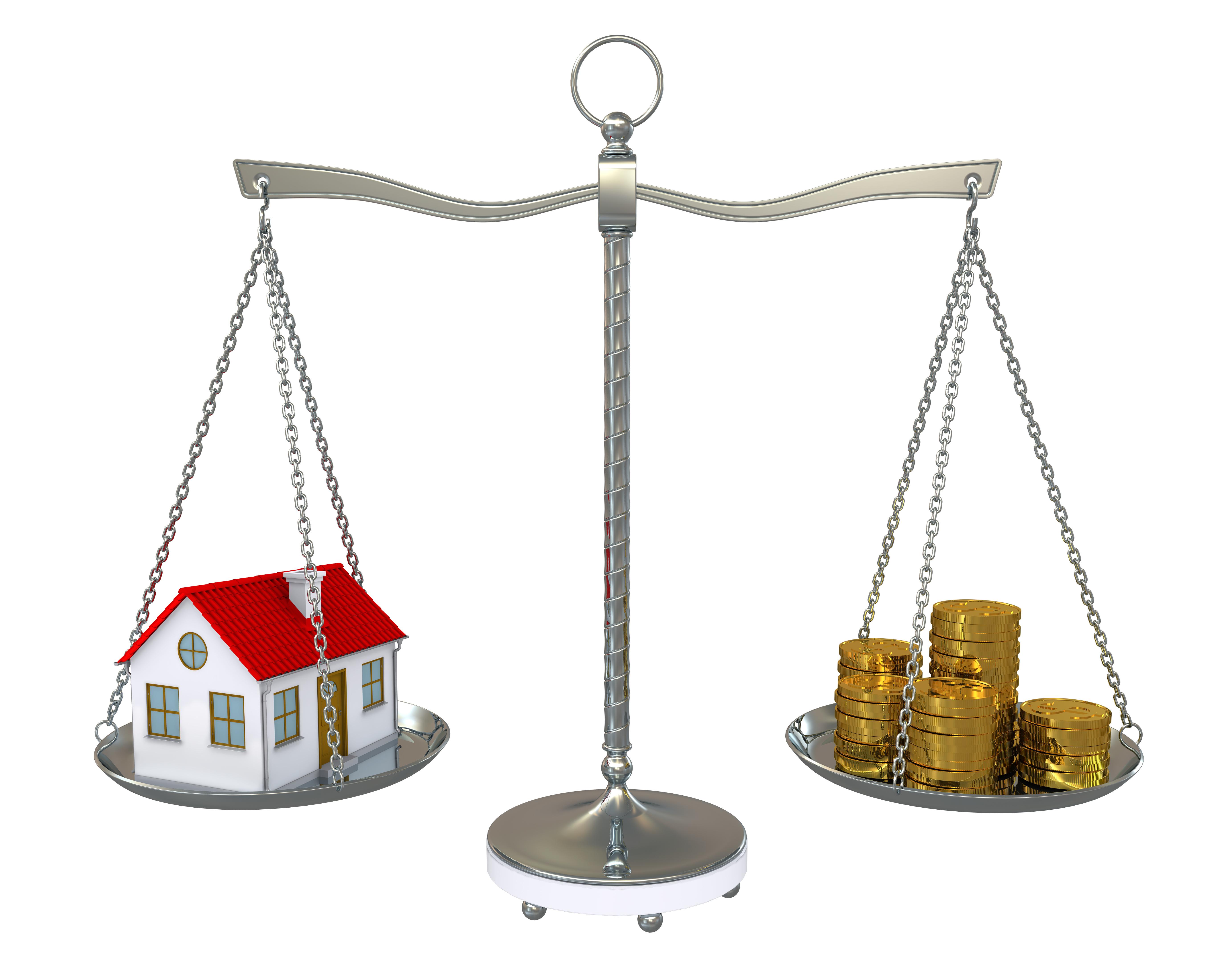 maison-valeur-prix-balance-evaluer-valeur.