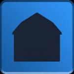 Un toit mansardé, une autre possibilité de toit pour les partenaires de Soumissions Maison.