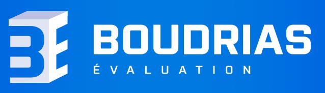 bourdrias evaluation