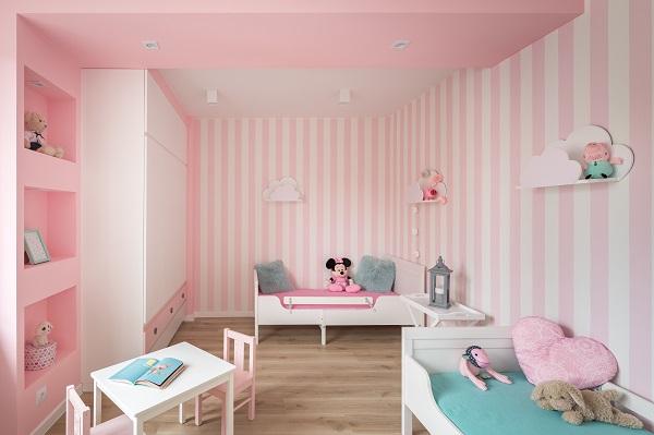 10 et tendances d co pour chambre coucher en 2019. Black Bedroom Furniture Sets. Home Design Ideas