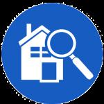 Pour obtenir un rapport détaillé de toutes les décisions en évaluation de votre maison, contactez un évaluateur agréé.