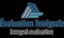 evaluation integrale evaluateur a montreal