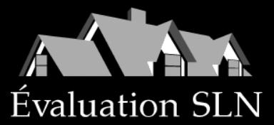 evaluation sln montreal