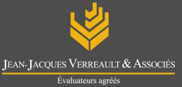 jean-jacques verreault associes evaluateur