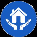 Recevez l'assistance de courtiers immobiliers pour évaluer la valeur marchande de votre maison.