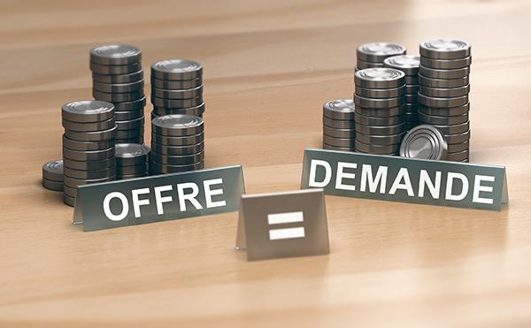 offre-vs-demande-immobilier