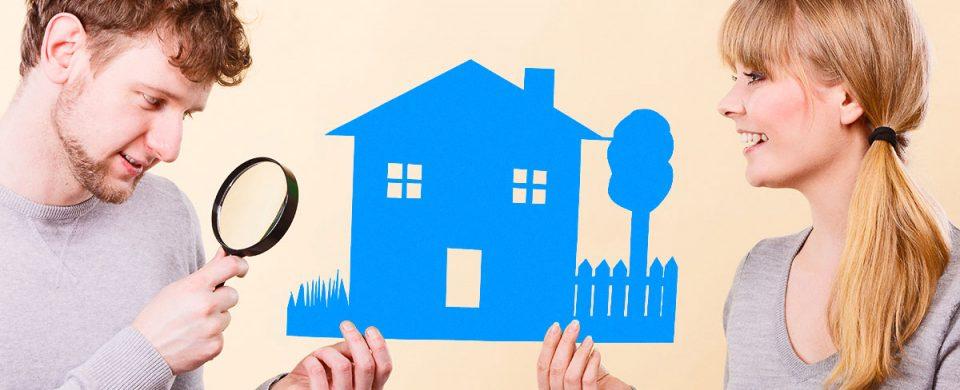 Découvrez ici les prix pour effectuer l'agrandissement de votre maison pour l'année 2019.