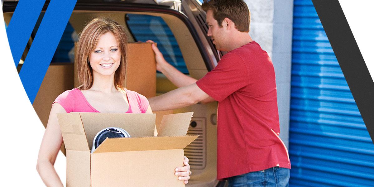 Mettez la main sur des soumissions pour pouvoir entreposer vos biens résidentiels