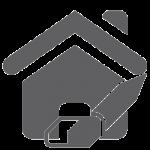 Il y a toujours le prêt hypothécaire pour financer vos travaux.