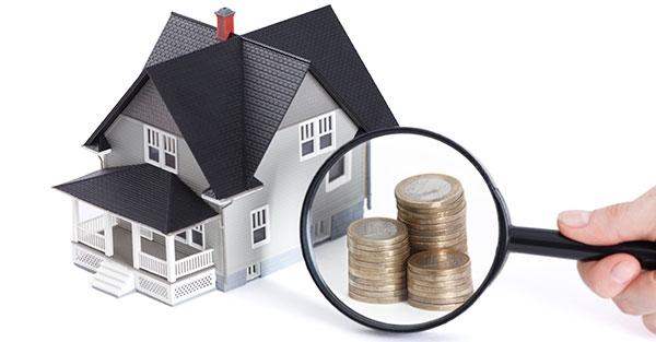 Quel prix paierez-vous pour faire agrandir votre maison ?